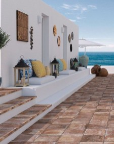 Top Terrace Design Ideas For Home On A Budget To Have 19