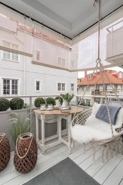 Top Terrace Design Ideas For Home On A Budget To Have 36