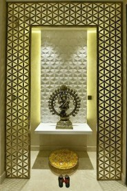 Amazing Praying Room Design Ideas To Bring Your Ramadan More Beautiful 02