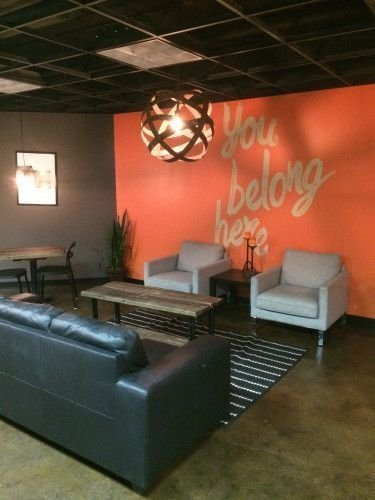 Amazing Praying Room Design Ideas To Bring Your Ramadan More Beautiful 36