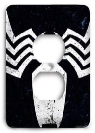 Comfy Spider Verse Wall Decor Ideas That You Can Buy Right Now 03