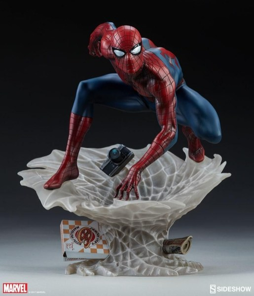 Comfy Spider Verse Wall Decor Ideas That You Can Buy Right Now 12