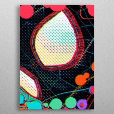 Comfy Spider Verse Wall Decor Ideas That You Can Buy Right Now 20
