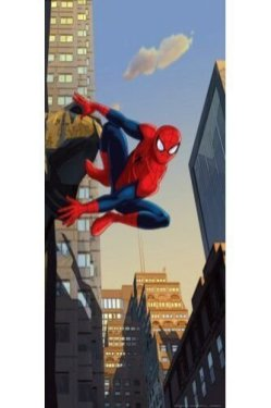 Comfy Spider Verse Wall Decor Ideas That You Can Buy Right Now 32