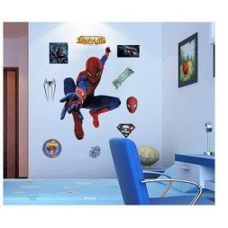 Comfy Spider Verse Wall Decor Ideas That You Can Buy Right Now 43