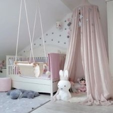 Cozy Winter Decorations Ideas For Kids Room To Have Right Now 30