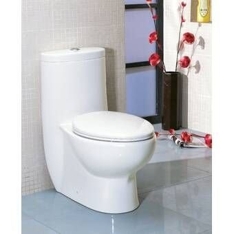 Elegant Eco Friendly Toilet Design Ideas To Have In The Woods 22