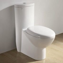 Elegant Eco Friendly Toilet Design Ideas To Have In The Woods 30