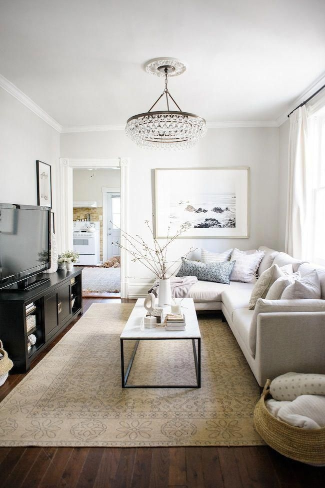 Inspiring Male Living Space Design Ideas That You Need To Try Asap 03