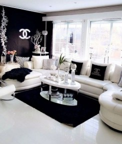 Inspiring Male Living Space Design Ideas That You Need To Try Asap 10