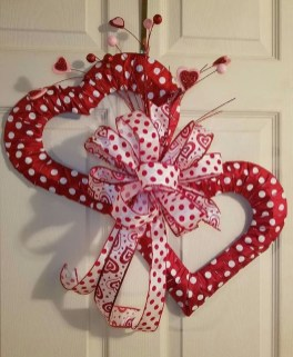 Outstanding Valentine Day Decorations Ideas That You Will Love 03
