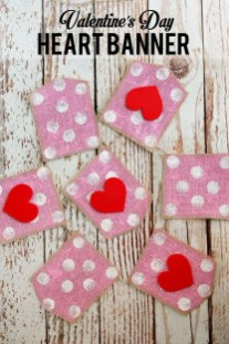 Outstanding Valentine Day Decorations Ideas That You Will Love 21