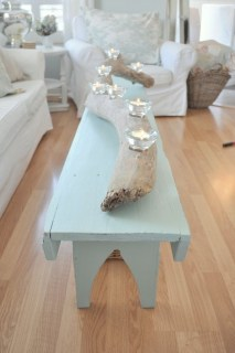 Splendid Driftwood Decor Ideas To Try Right Now 01