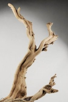 Splendid Driftwood Decor Ideas To Try Right Now 14