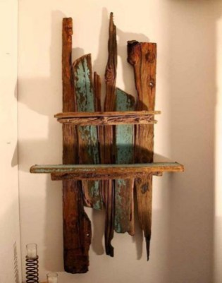 Splendid Driftwood Decor Ideas To Try Right Now 15