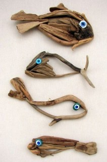 Splendid Driftwood Decor Ideas To Try Right Now 32
