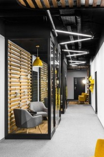 Splendid Workspaces Design Ideas That Mom Will Love 01