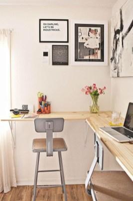 Splendid Workspaces Design Ideas That Mom Will Love 09