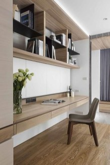 Splendid Workspaces Design Ideas That Mom Will Love 10