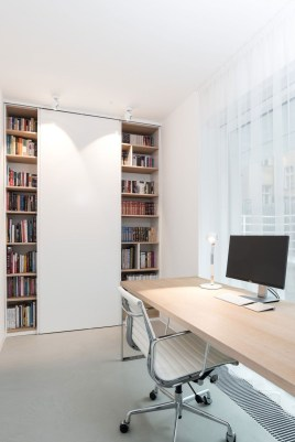 Splendid Workspaces Design Ideas That Mom Will Love 15
