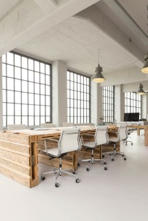 Splendid Workspaces Design Ideas That Mom Will Love 28