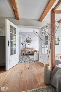 Wonderful Natural Home Design Ideas To Have Simple Of Life 32