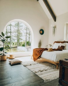 Wonderful Natural Home Design Ideas To Have Simple Of Life 50