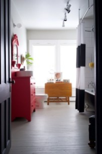 Adorable Tiny Houses Design Idea With 160 Square Feet That You Need To Try 10