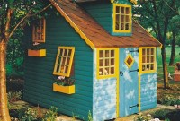 Affordable Fairy Tale Cottage Design Ideas With Three Little Pigs 29