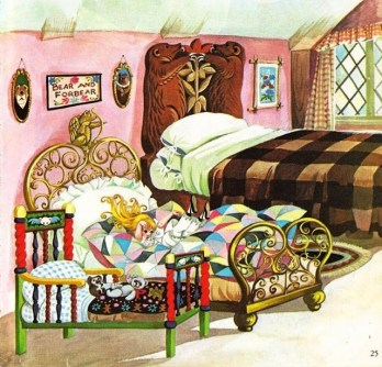 Affordable Fairy Tale Cottage Design Ideas With Three Little Pigs 43