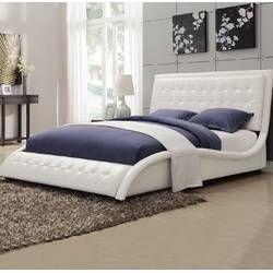 Amazing Foot Bed Design Ideas That You Need To Try 28