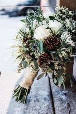 Astonishing Winter Wedding Theme Design Ideas With Winter Inspired 09