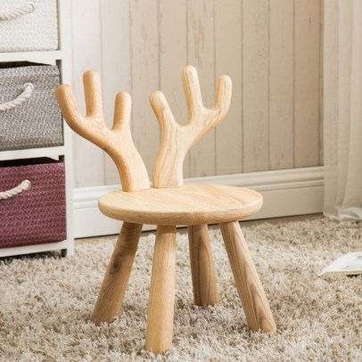 Beautiful Kids Furniture Design Ideas With Animal Shaped That You Must Try 26