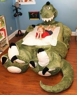 Beautiful Kids Furniture Design Ideas With Animal Shaped That You Must Try 34