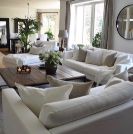 Cool Living Room Design Ideas That Looks So Adorable 13