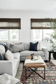 Cool Living Room Design Ideas That Looks So Adorable 39