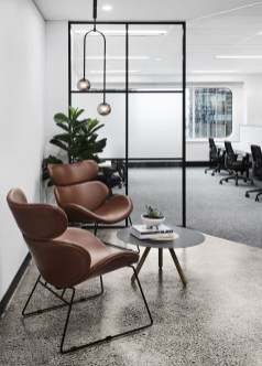Delicate Two Seat Workspace Design Ideas To Try Right Now 16