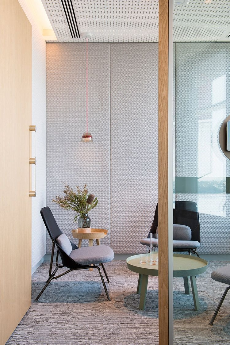 Delicate Two Seat Workspace Design Ideas To Try Right Now 32