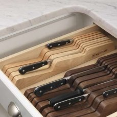 Delightful Practical Kitchen Tools Design Ideas That You Should Have 13