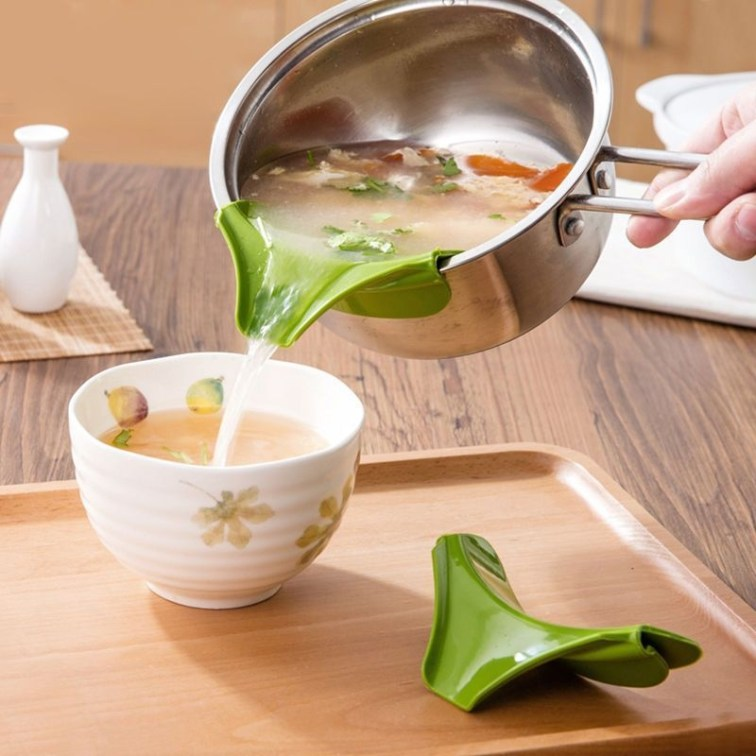 Delightful Practical Kitchen Tools Design Ideas That You Should Have 24