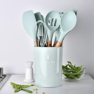 Delightful Practical Kitchen Tools Design Ideas That You Should Have 37