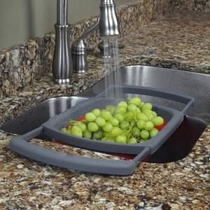 Delightful Practical Kitchen Tools Design Ideas That You Should Have 39