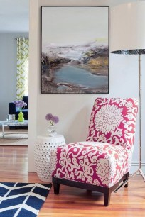 Enchanting College Bedroom Design Ideas With Outdoor Reading Nook 04