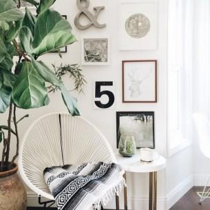 Enchanting College Bedroom Design Ideas With Outdoor Reading Nook 05