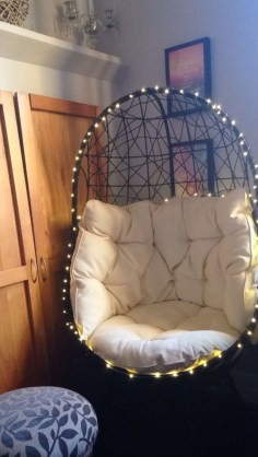Enchanting College Bedroom Design Ideas With Outdoor Reading Nook 18