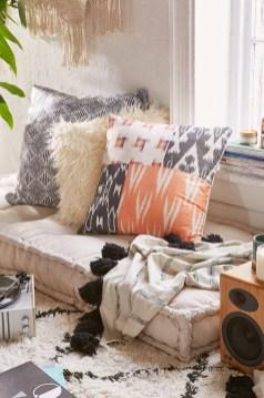 Enchanting College Bedroom Design Ideas With Outdoor Reading Nook 34