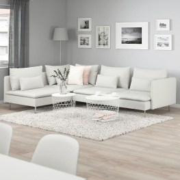 Modern White Apartment Design Ideas To Try Right Now 31