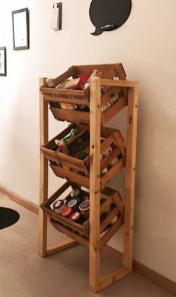 Stunning Diy Wine Storage Racks Design Ideas That You Should Have 17