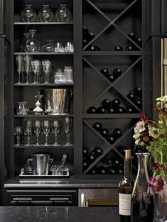 Stunning Diy Wine Storage Racks Design Ideas That You Should Have 20