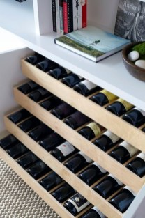 Stunning Diy Wine Storage Racks Design Ideas That You Should Have 22